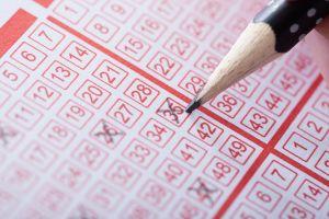 Estuvieron a punto de perder $34 millones que ganaron en la lotería por este terrible descuido
