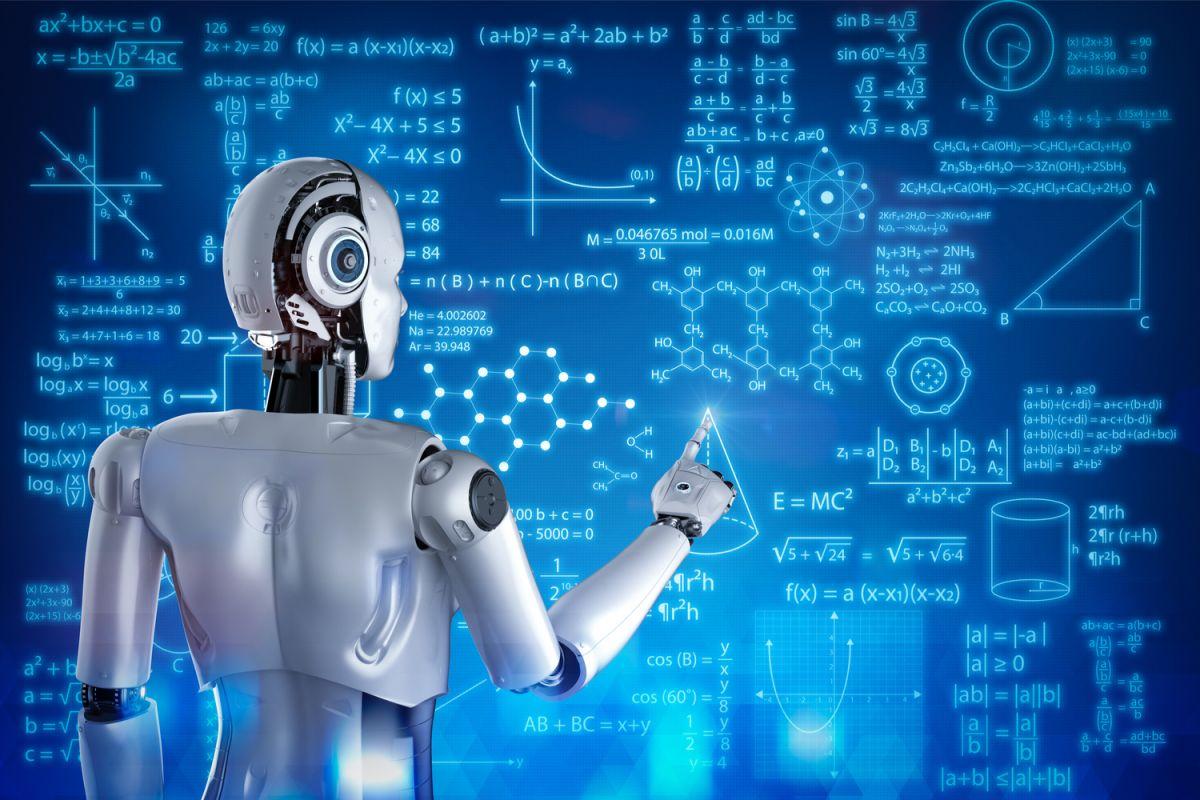 Cómo la Inteligencia Artificial podrá ayudar a detener futuras epidemias