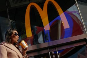 Cómo obtener un McFlurry GRATIS en McDonald's