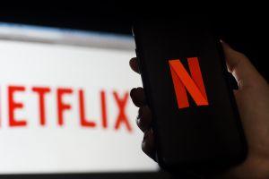 Netflix agosto 2021: nuevas series, películas y documentales llegan a la plataforma