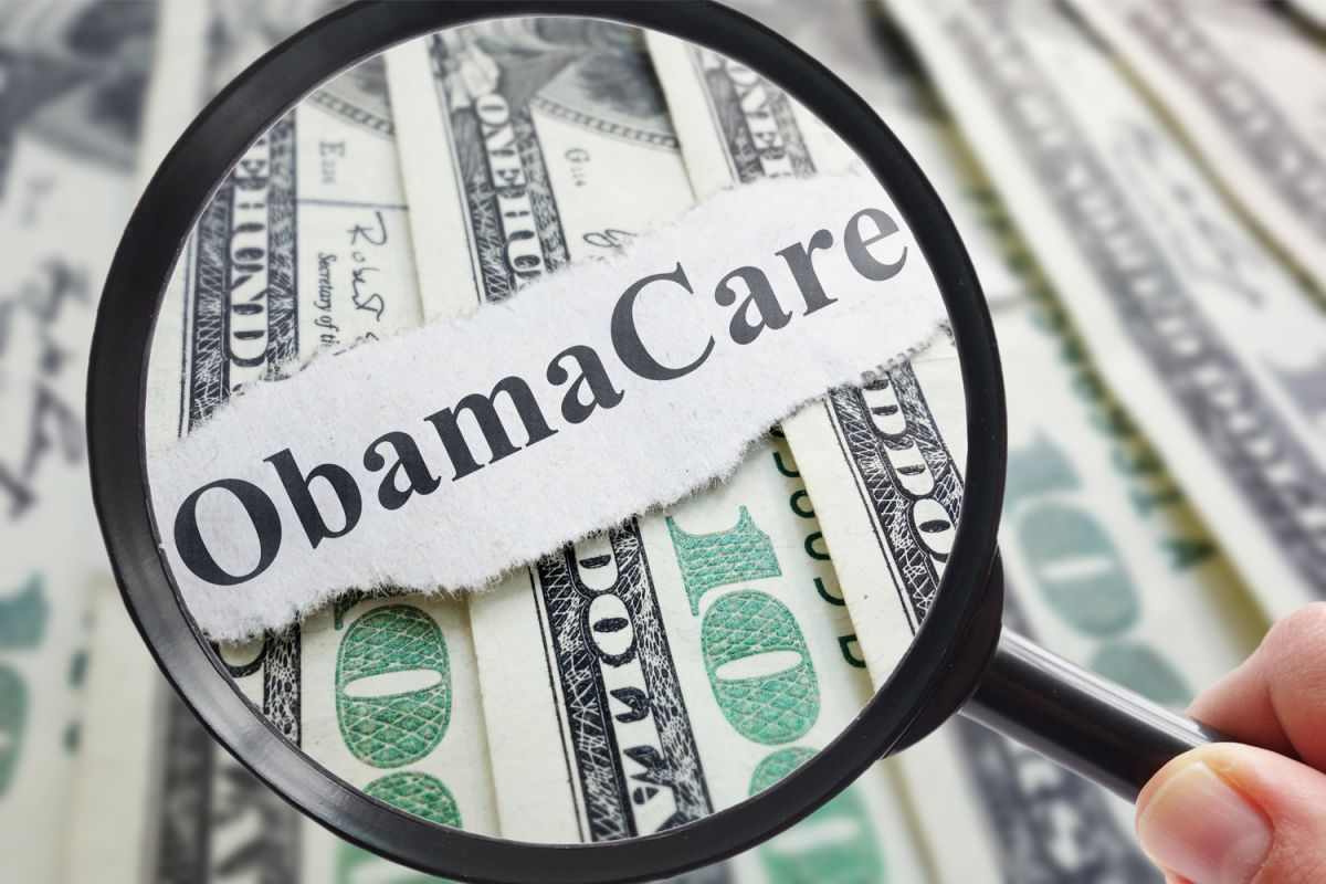 Cuál es la postura de Biden acerca del Obamacare