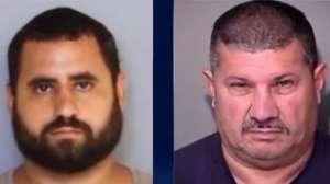 Declararon culpables a padre e hijo hispanos del horrible asesinato de Nicole Montalvo