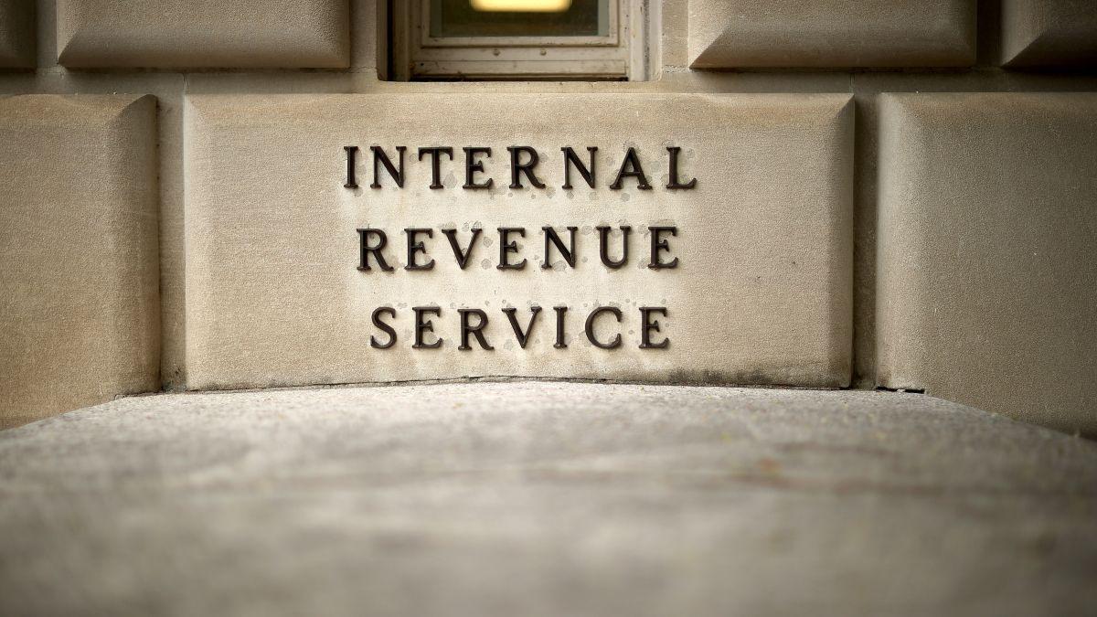5 formas en que puedes pagar tus impuestos antes de la fecha límite