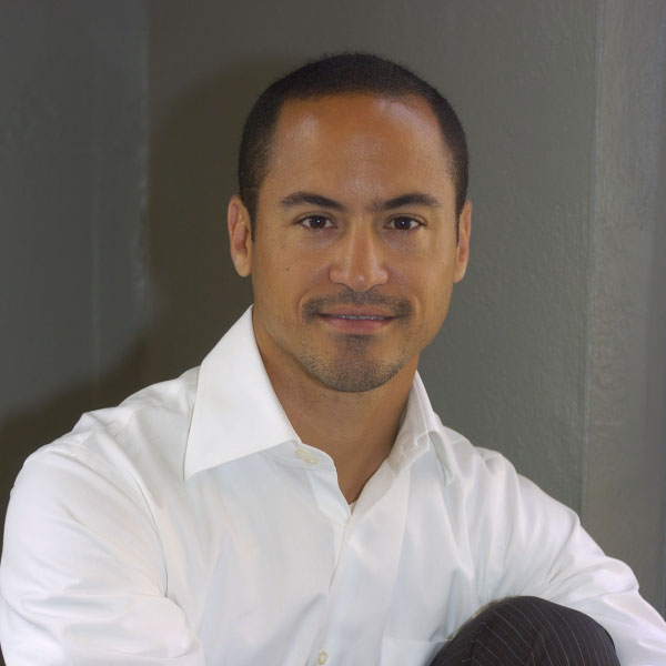 Pedro F. Frisneda