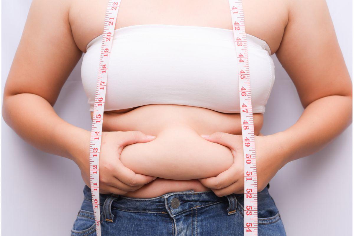 Seguir un plan de alimentación con el apoyo de un nutricionista es indispensable para un buen control de la diabetes y peso corporal.