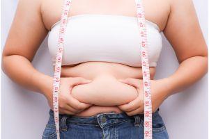 5 trucos populares y efectivos para bajar de peso, con base científica