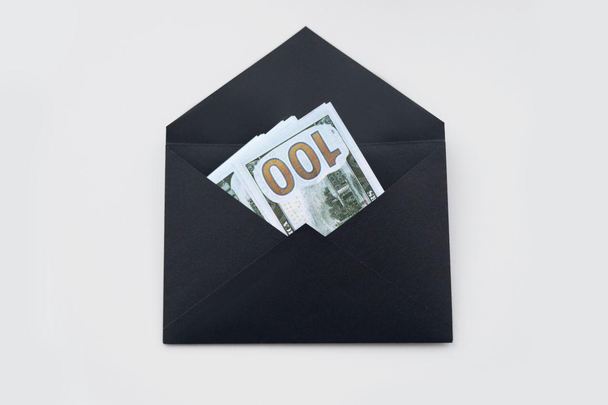 El miércoles fueron distribuidos los primeros pagos del cheque de estímulo 'plus-up'