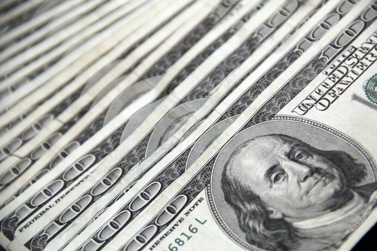 ¿Cuándo podría empezar a llegar el tercer cheque de estímulo para los beneficiarios del SSI, el SSDI y los veteranos?