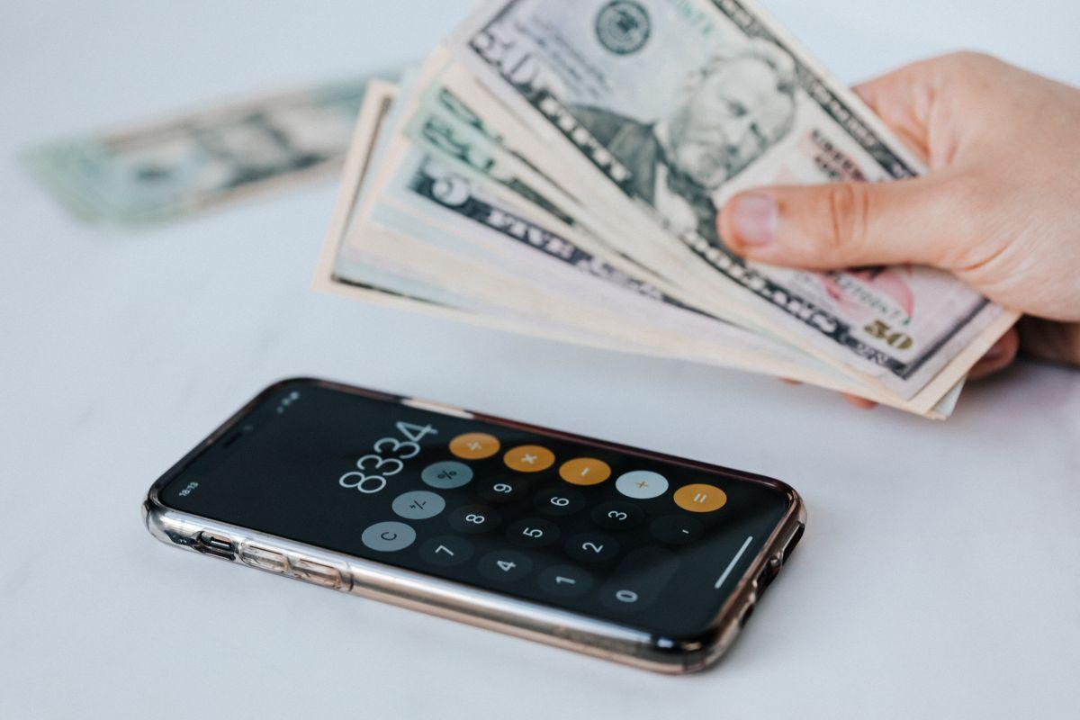 IRS2Go: la app del IRS que te ayuda con tus declaraciones de impuestos