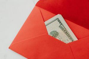 Si no cuentas con una dirección permanente aún puedes calificar para recibir el cheque de estímulo de $1,400 dólares