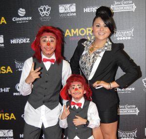 Aracely Ordaz, 'Gomita', preocupa a sus fans por sus malestares físicos