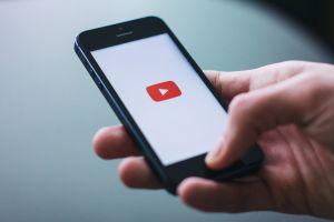 Finalmente YouTube fue retirado de Roku por la pelea con Google: qué pasó