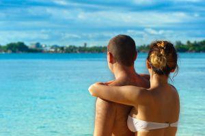 Se casa 4 veces en menos de un mes para así poder gozar de vacaciones pagadas