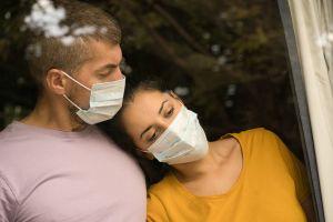 Los daños que la pandemia ha causado a nuestra vida sexual y cómo remediarlos
