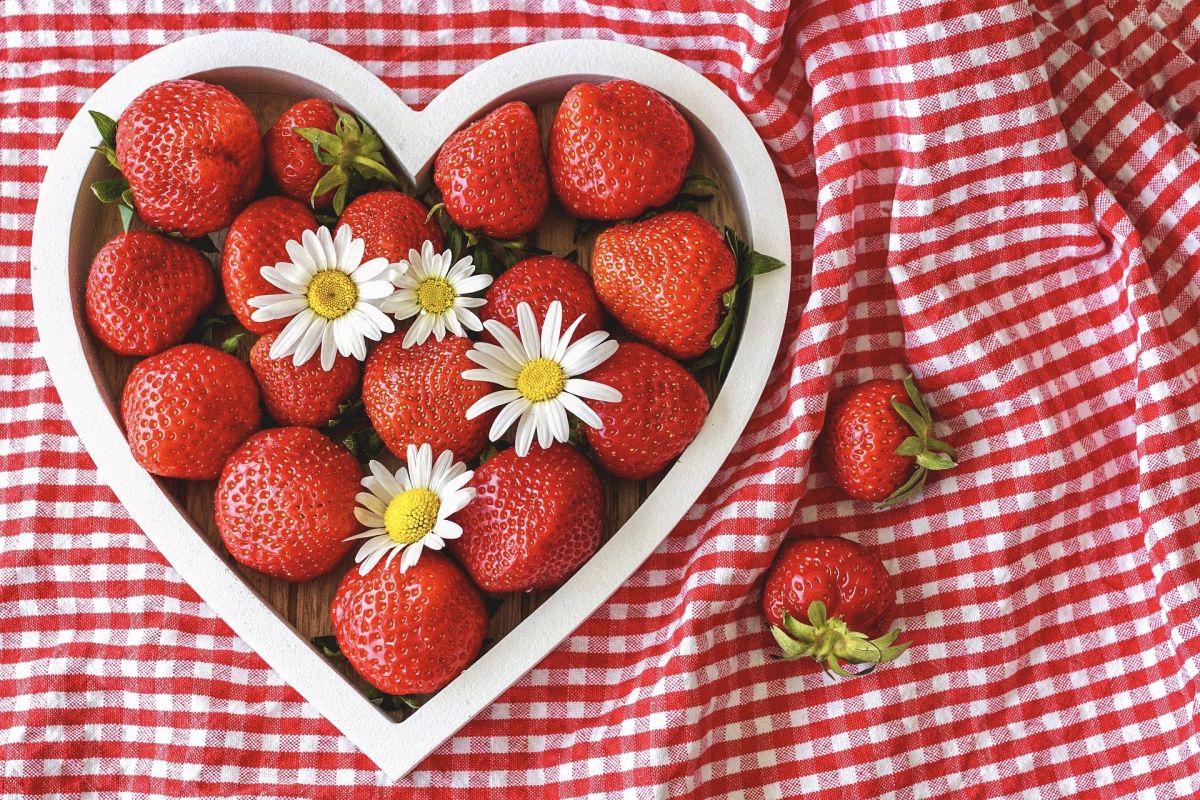 La calidad de la dieta y la actividad física son medidas fundamentales en la prevención de acumulación de grasa en las arterias.