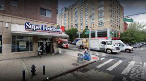 """""""Es terrible, murió ayudando"""": recogiendo basura fue arrollado por camión de supermercado en Nueva York"""