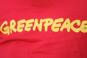 Greenpeace critica iniciativa de Taco Bell de reusar sobres de salsa