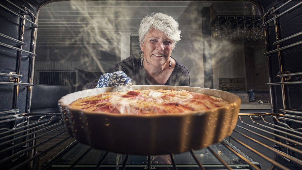 3 ideas de negocios de comida que puedes hacer desde casa