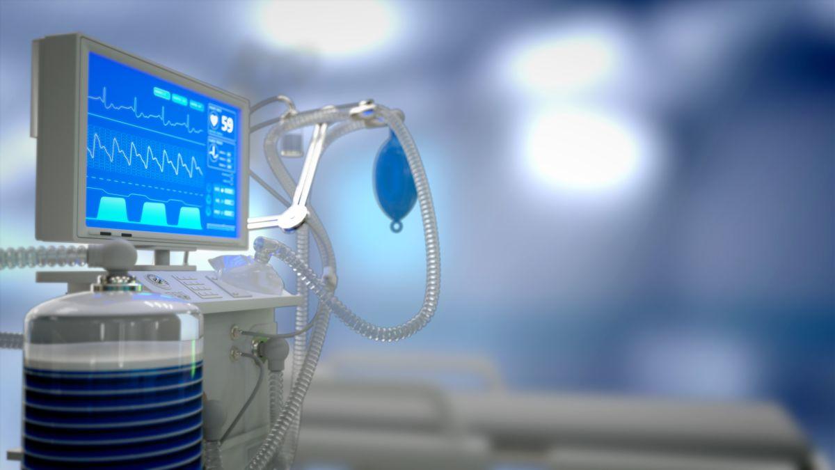 Qué se siente estar en coma según los pacientes que vivieron esta experiencia