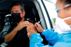 ¿Cuánto tiempo dura la inmunidad de las vacunas contra el coronavirus?