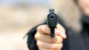 7 de las ciudades más violentas en el mundo están en México