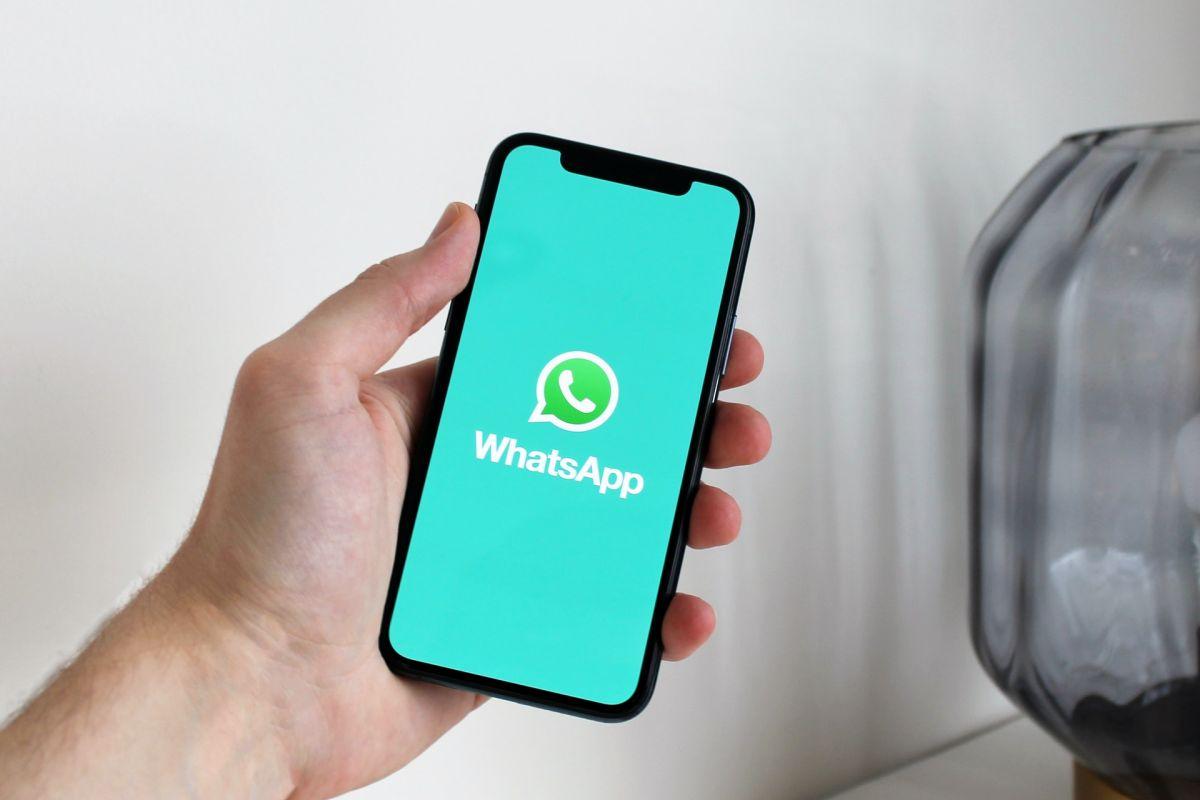 ¡Cuidado! No te dejes engañar por WhatsApp Rosa