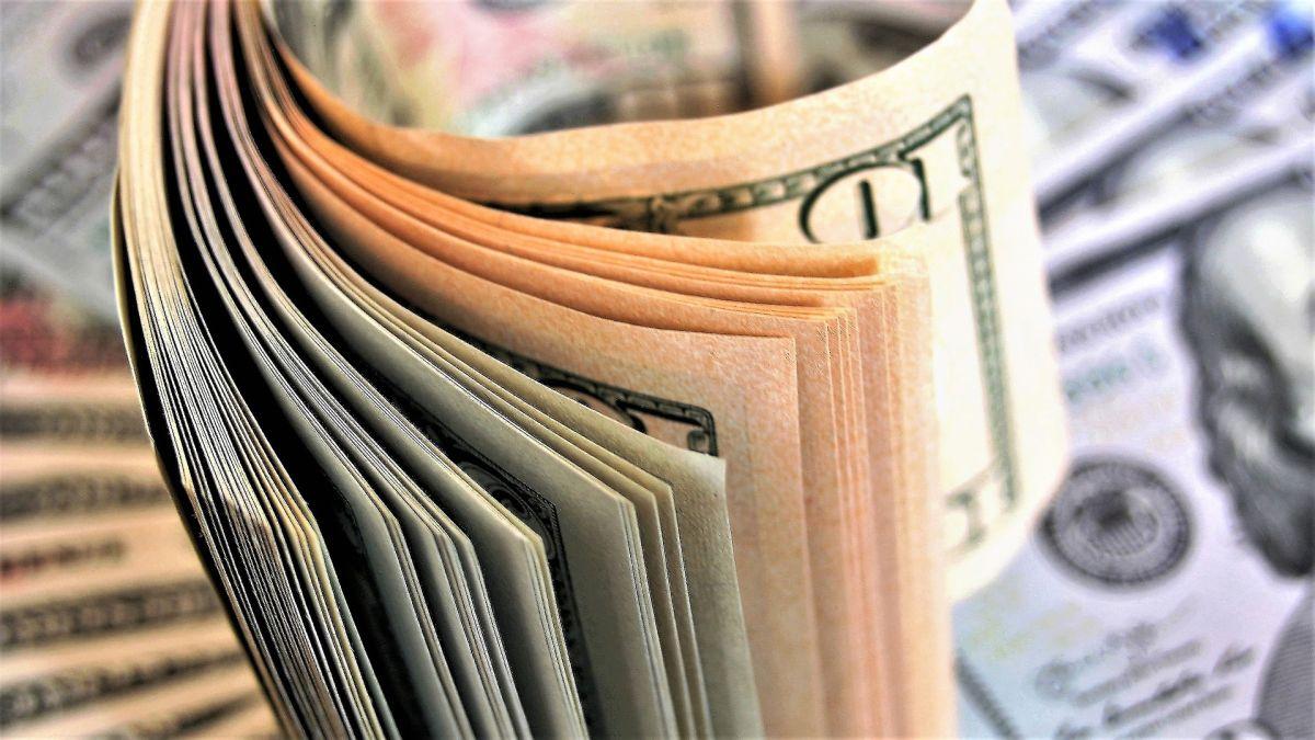 Where's My Refund, la herramienta del IRS que te dice cuándo recibirás tu reembolso de impuestos