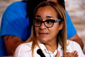 Keila Ortiz Rivera pasará el Día de las Madres más triste de su vida tras entierro de su hija Keishla Rodríguez en Puerto Rico
