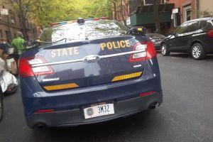 Abuelo neoyorquino murió en choque múltiple causado por auto robado, mientras su familia venía pasando por casualidad