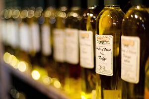 Consejos de expertos para seleccionar un aceite de oliva de alta calidad