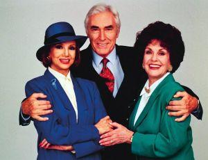 Falleció el actor Guillermo Murray, debido a una infección que le invadió todo el cuerpo, también sufría demencia senil