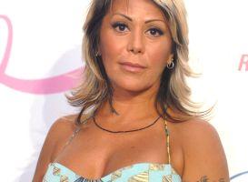 Revelan que Alejandra Guzmán encontró a Pablo Moctezuma teniendo relaciones sexuales con otra mujer en la sala de su casa