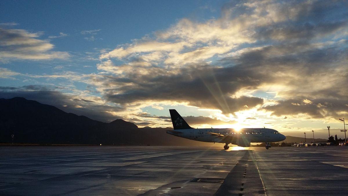 Para la FAA México no cumple con los estándares mínimos de seguridad en materia de aviación.