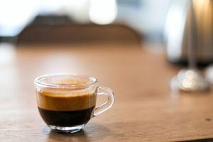 El café puede ayudar a reducir el riesgo de cáncer de hígado