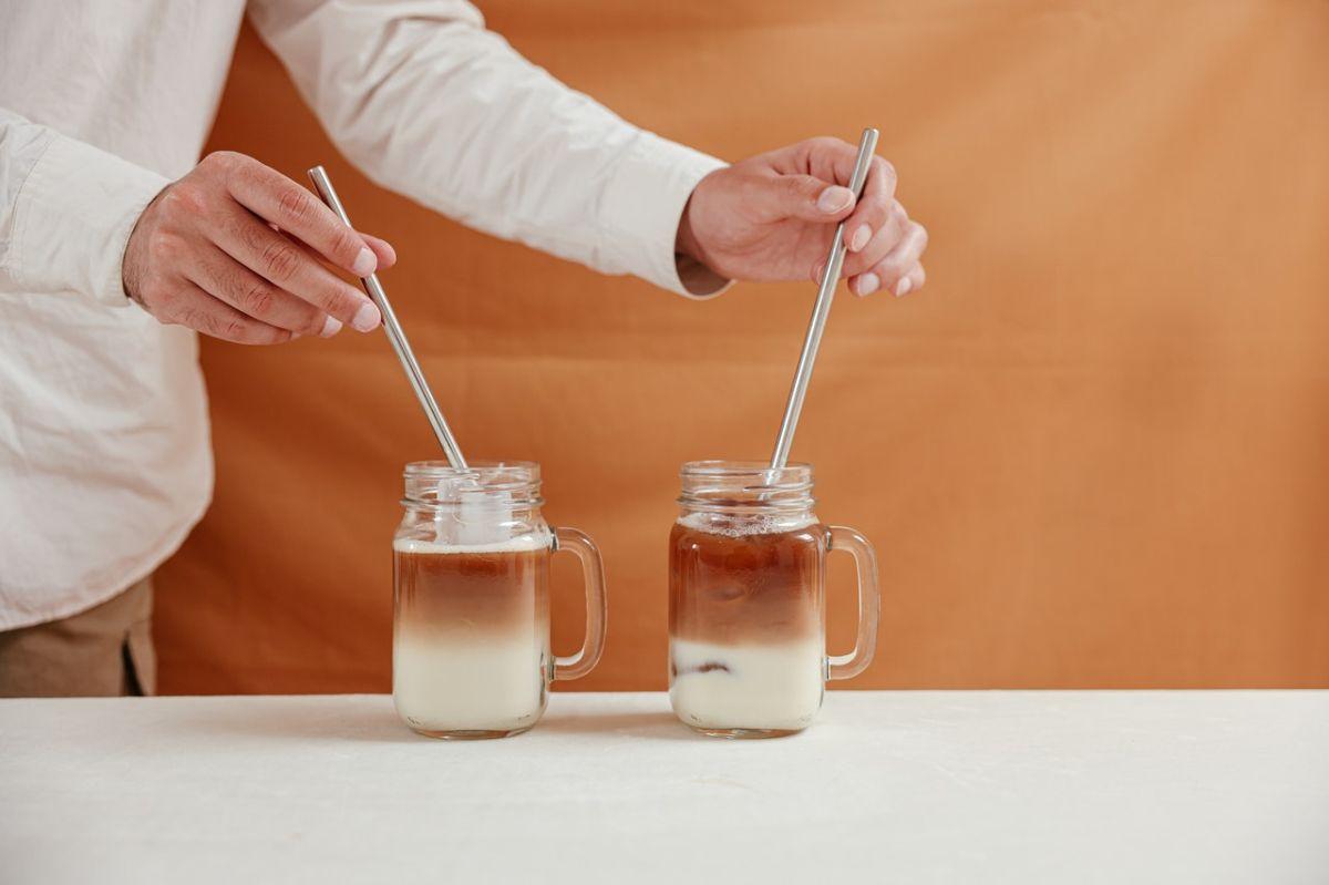 Qué tan saludable es el café con proteínas