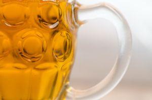 Bud Light Lime-A-Rita, la peor cerveza para beber si quieres cuidar tu peso