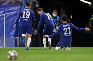 Poderío de la Premier: cinco equipos ingleses estuvieron en las últimas cuatro finales de Champions League