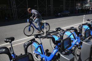 ¿Necesita más incentivos para vacunarse? ¿Qué tal una membrecía gratis para Citi Bike?