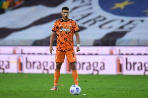 Cristiano Ronaldo quiere volver al club de sus amores en 2022
