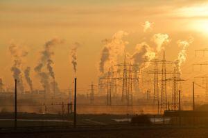 T-MEC: EE. UU. acusa a México de no favorecer a sus empresas para la implementación de energía renovable
