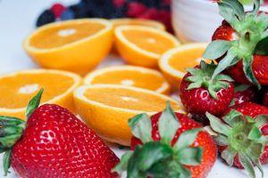 8 efectos negativos en tu cuerpo al no comer frutas