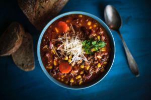 Cómo eliminar los antinutrientes de las legumbres