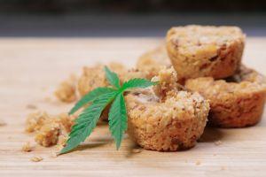 Cocinar con marihuana: cómo tener éxito en el intento