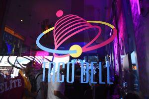 #TacoMoon: Taco Bell celebra la fase lunar y te regala un Crunchy Taco este 4 de mayo