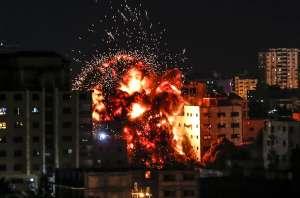 Administración Biden apoya el derecho de Israel a defenderse, pero pide fin a la violencia