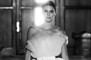 """Kendall Jenner hace una triste y dolorosa confesión: """"La ansiedad me ha llevado varias veces al hospital"""""""