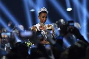 El primer Miss Universo pospandemia está a punto de comenzar, empieza la cuenta regresiva en Telemundo