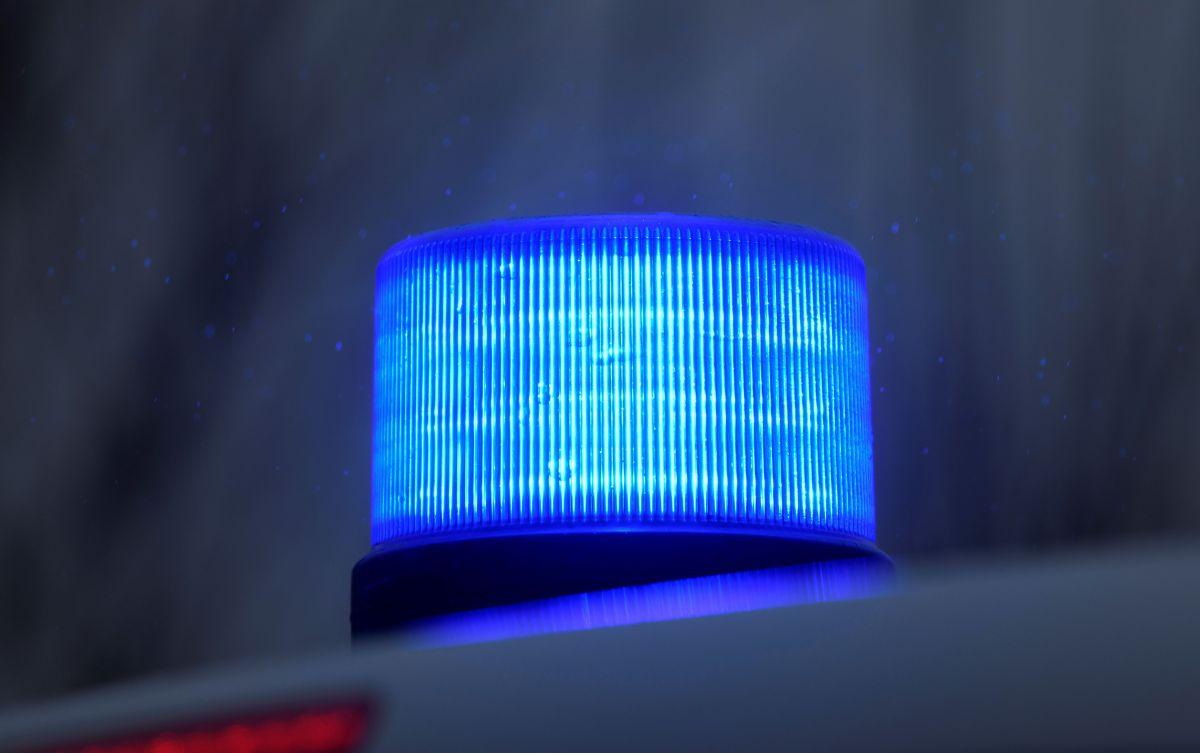 Las autoridades en el condado Butler mantienen abierto el caso por la desaparición de Teddy Franks.