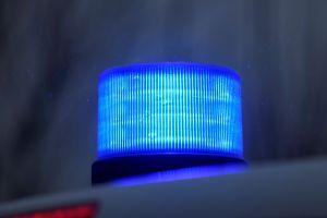 Menor de 14 años muere tras caer de aparato inflable en parque de diversiones de Ohio