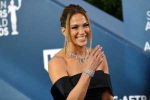 Jennifer Lawrence le da todo su apoyo a Jennifer López y Ben Affleck en su nuevo romance